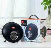 LOA BLUETOOTH  K4+