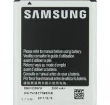 PIN SAMSUNG NOTE1