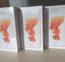 HOP IPHONE 6GS