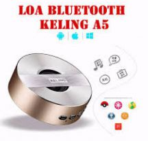 LOA BLUETOOTH  A5