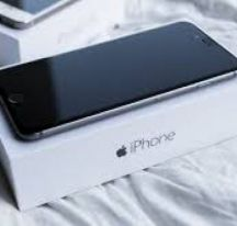 HOP IPHONE 6GPLUS